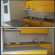 کانکس آبدارخانه و آشپزخانه 11