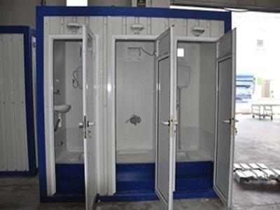 کانکس حمام 35